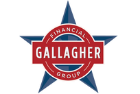 Matthew Gallagher - Certified Financial Planner Practitioner